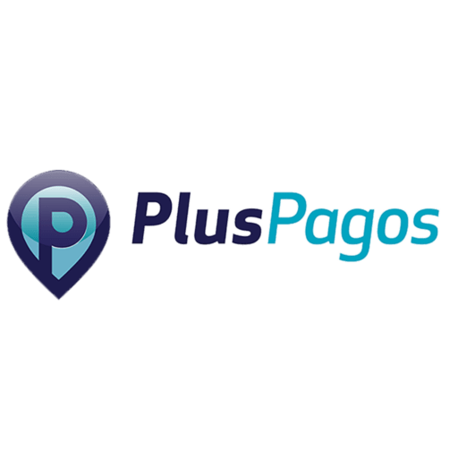 Pluspago