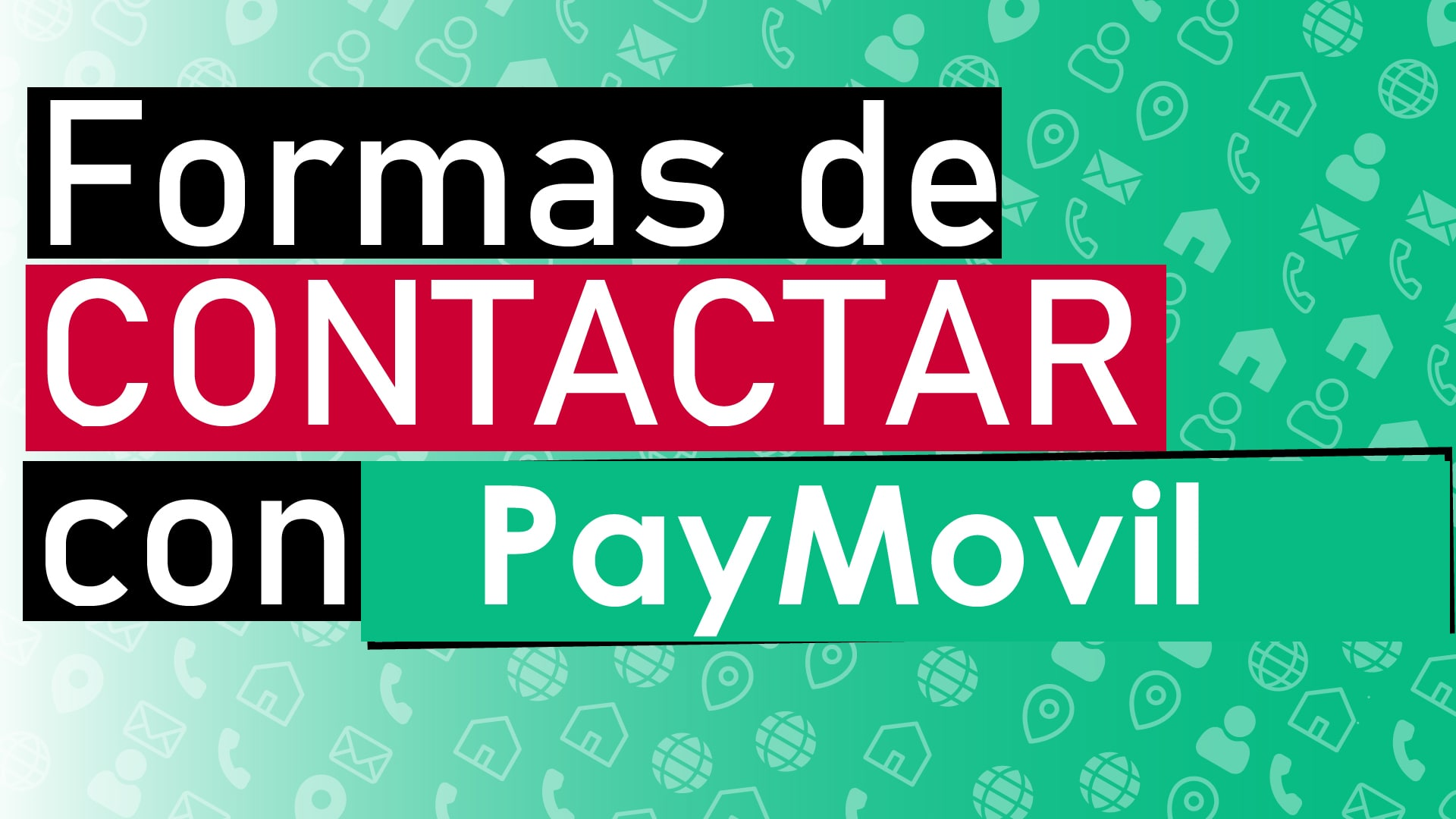 paymovil contacto