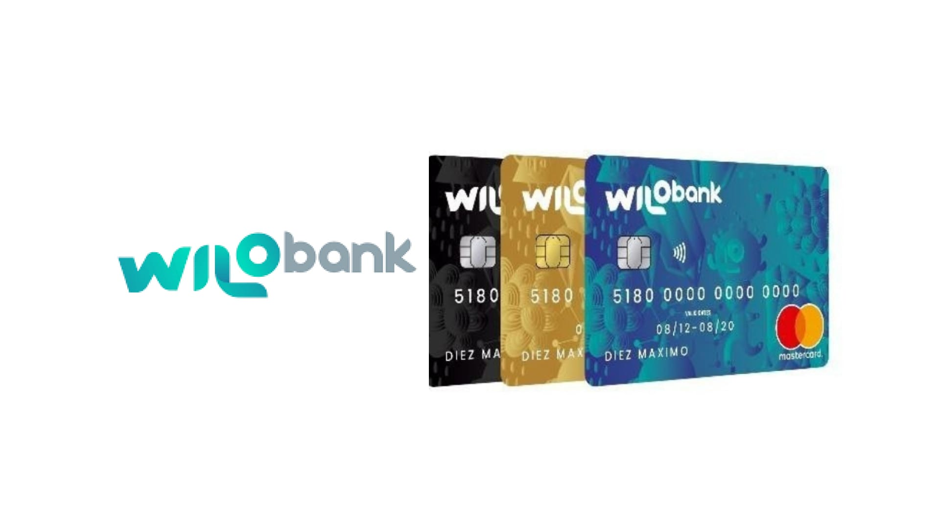 Wilobank-opinion